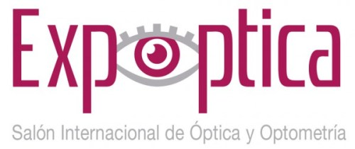 Expooptica 2016