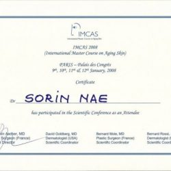 Dr_Sorin_Nae___IMCAS_Paris_ianuarie_2008
