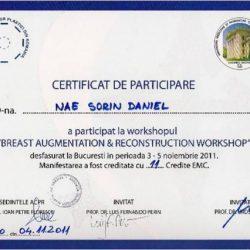 Mentor_Bucuresti_nov_2011