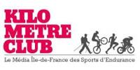 kilometre-club-logo