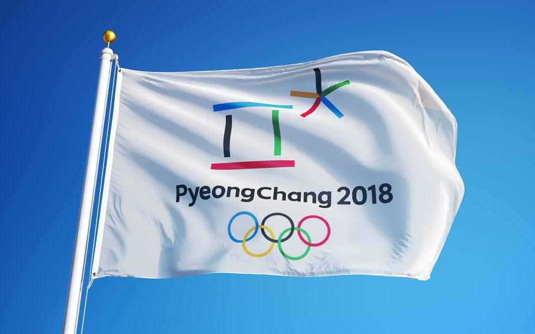 Quatre nouvelles disciplines aux JO d'hiver de PyeongChang