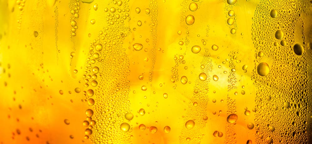Bière et récupération : un mythe ?