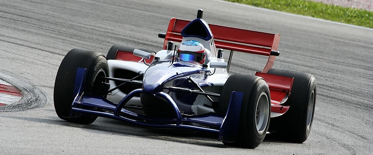 formule1 sport pilote vitesse energie course drsport. Black Bedroom Furniture Sets. Home Design Ideas