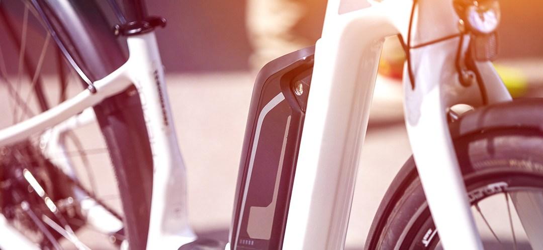 Le Vélo à Assistance Électrique (VAE) : moyen de locomotion écolo-tendance ou réelle activité sportive ?