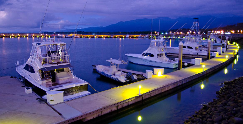 quepos-marina-1179x600
