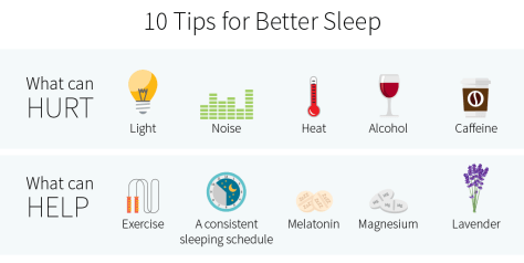 sleep-quality-tips