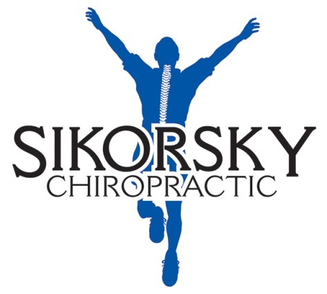 Dr. Sikorsky Chiropractic