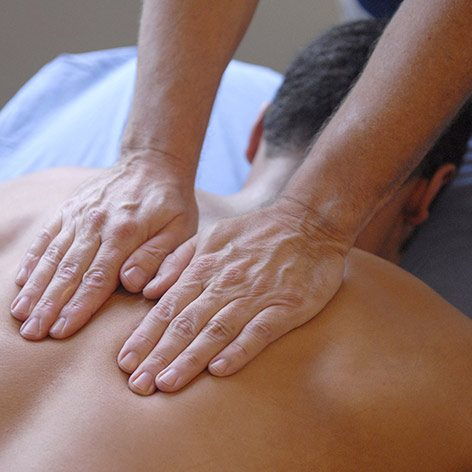 Massage Therapy Elgin, Illinois