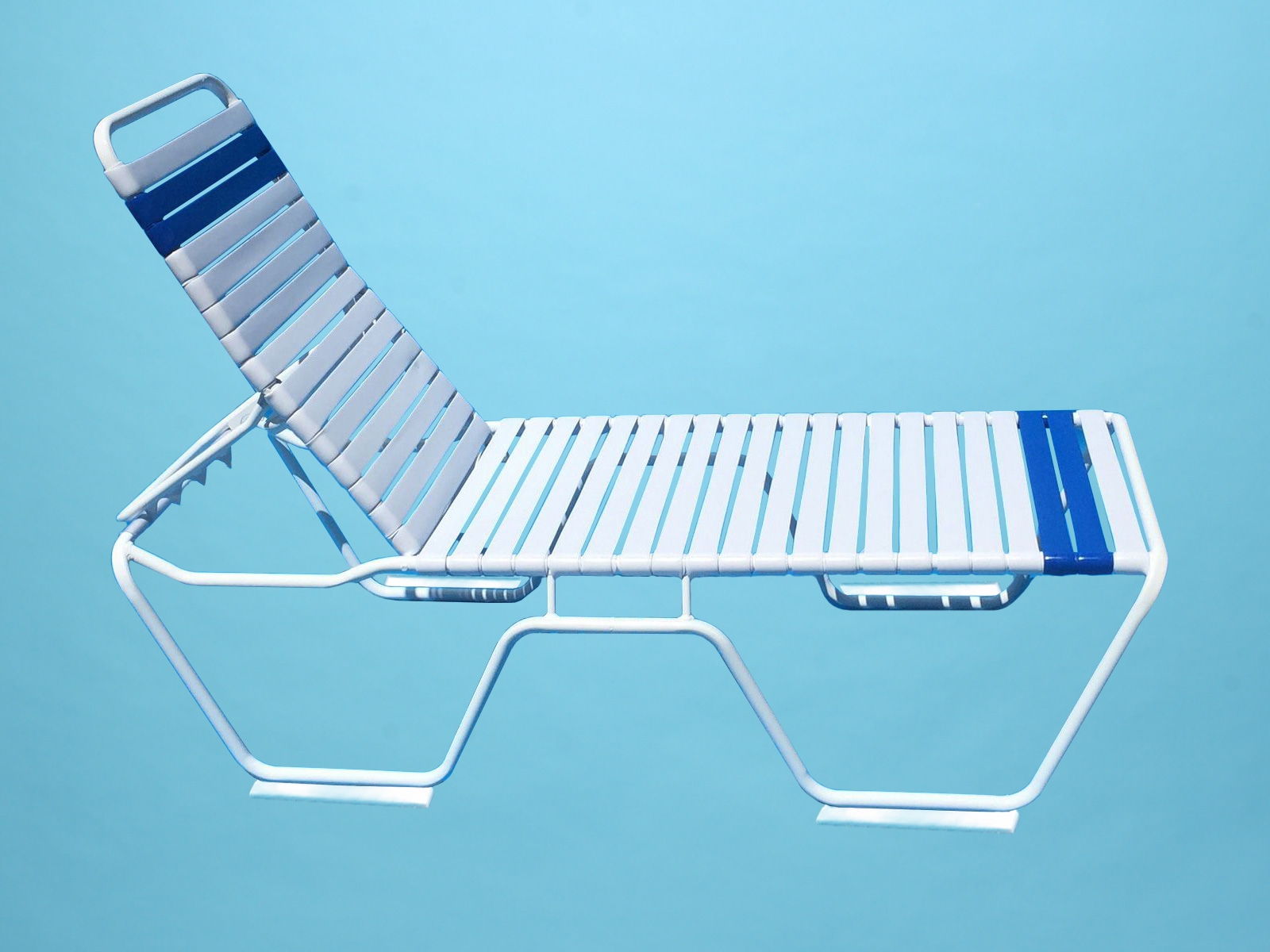 patio furniture by dr strap