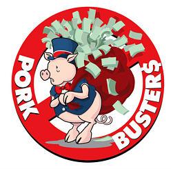 porkbustersnewsm