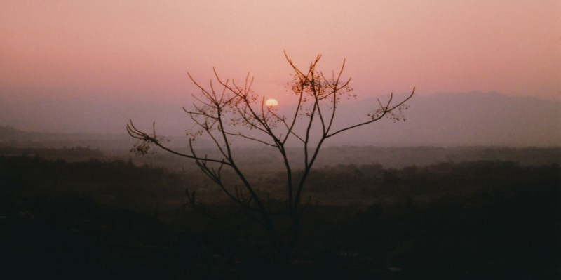 Nepal_0001web