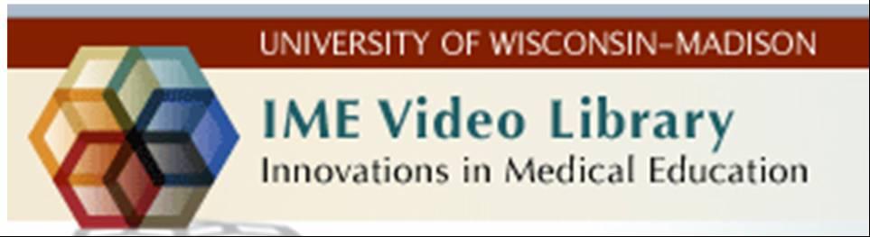 great medical videos top cardiology web site drsvenkatesan
