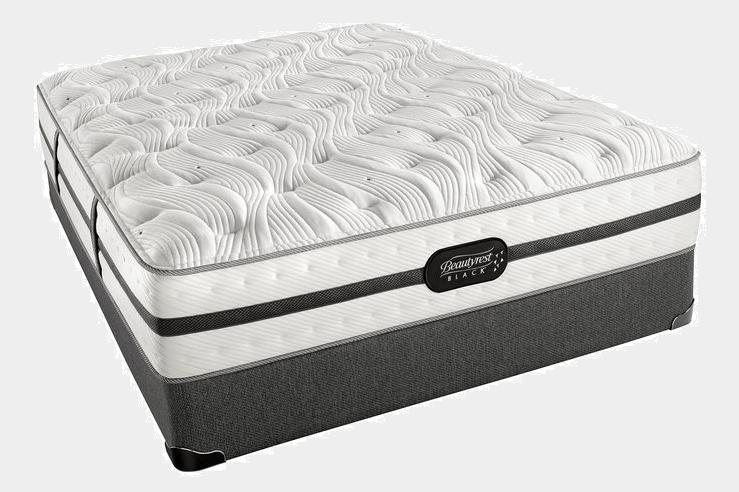 whatu0027s the best mattress