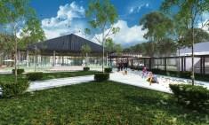Pavilion-verandah1