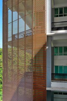 Armanee Terrace (8)x400