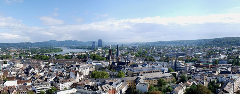 cropped-1920px-general_view_over_bonn.jpg
