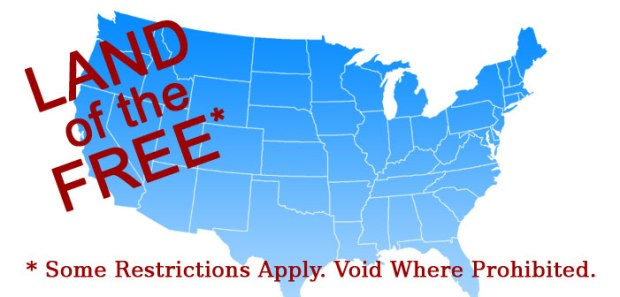 land-of-the-free-restrictions-apply