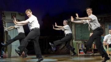 book-of-mormon-turn-it-off