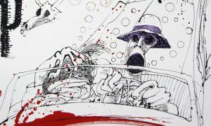 fear-and-loathing_1