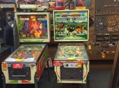 $850 each! Bargain!