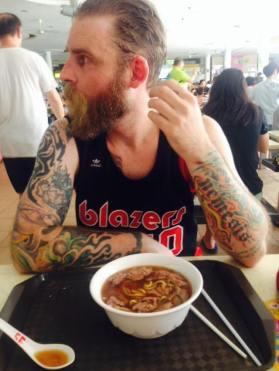 owen noodles