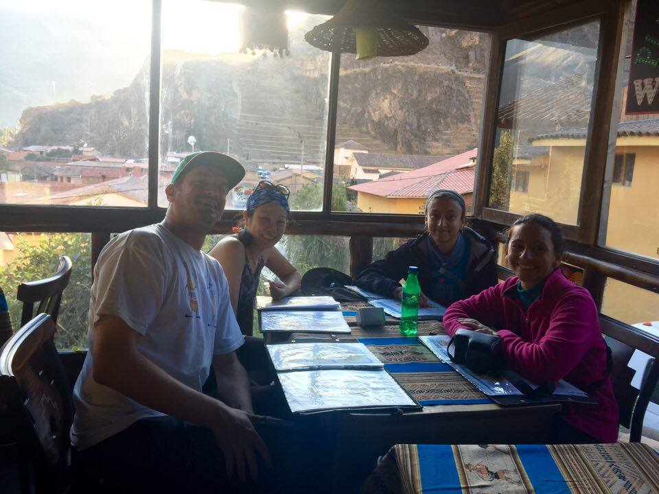 cuzco 14