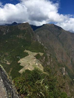 Mount 4