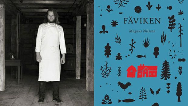 faviken-tour-announcement-eater-2-0