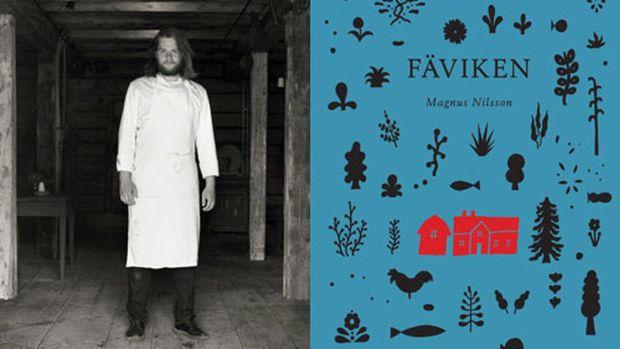 faviken-tour-announcement-eater-2-0