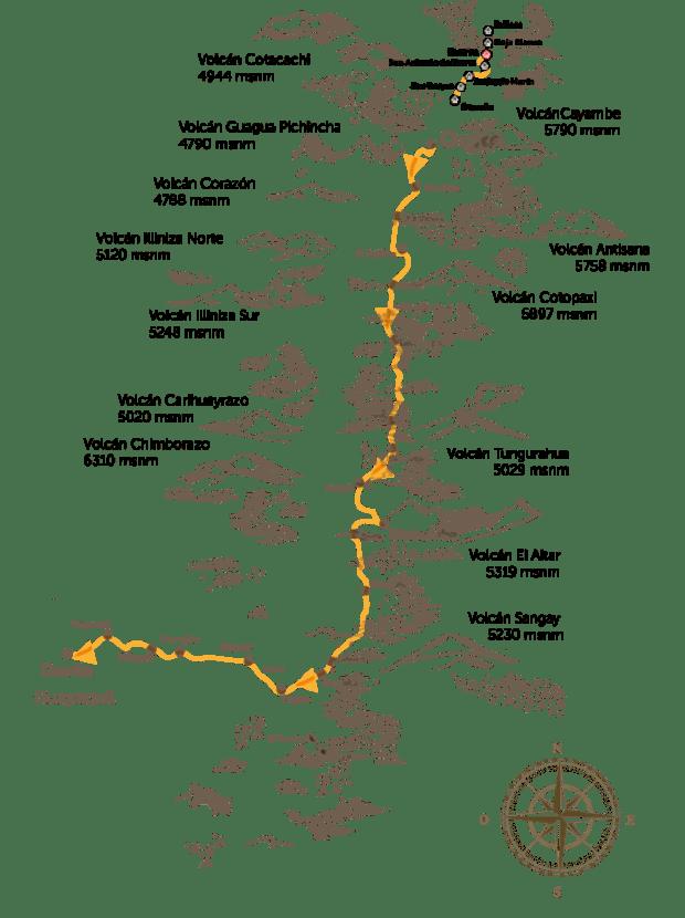map_tren_maravillas