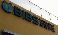 BIBSII