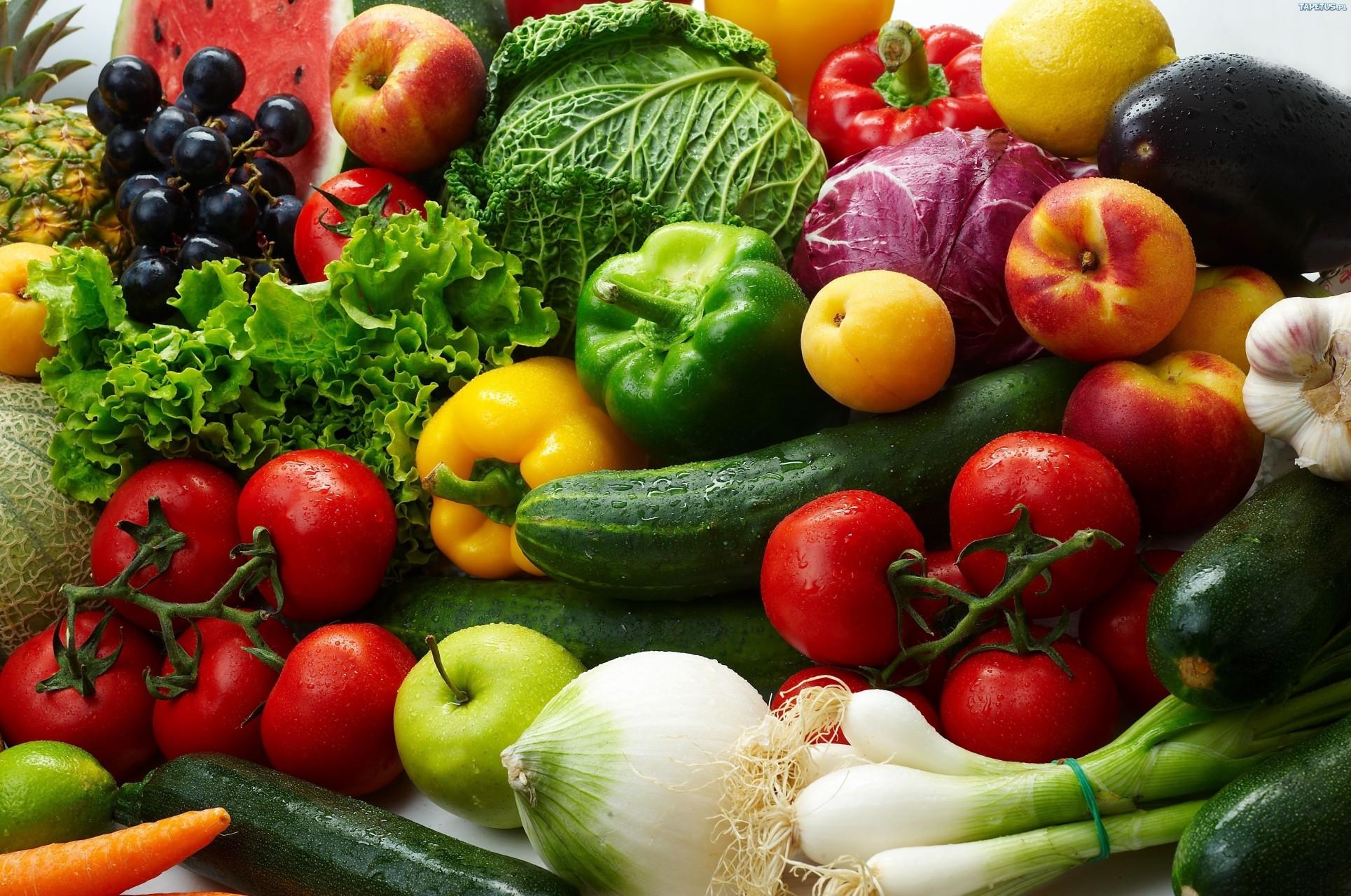 131007_rozne-wieze-warzywa-owoce-e1435629071381