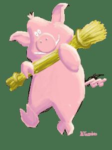 story1_piggy