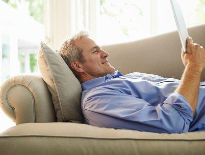 Καλοήθης υπερπλασία του προστάτη επισκόπηση μέχρι την χειρουργική θεραπεία