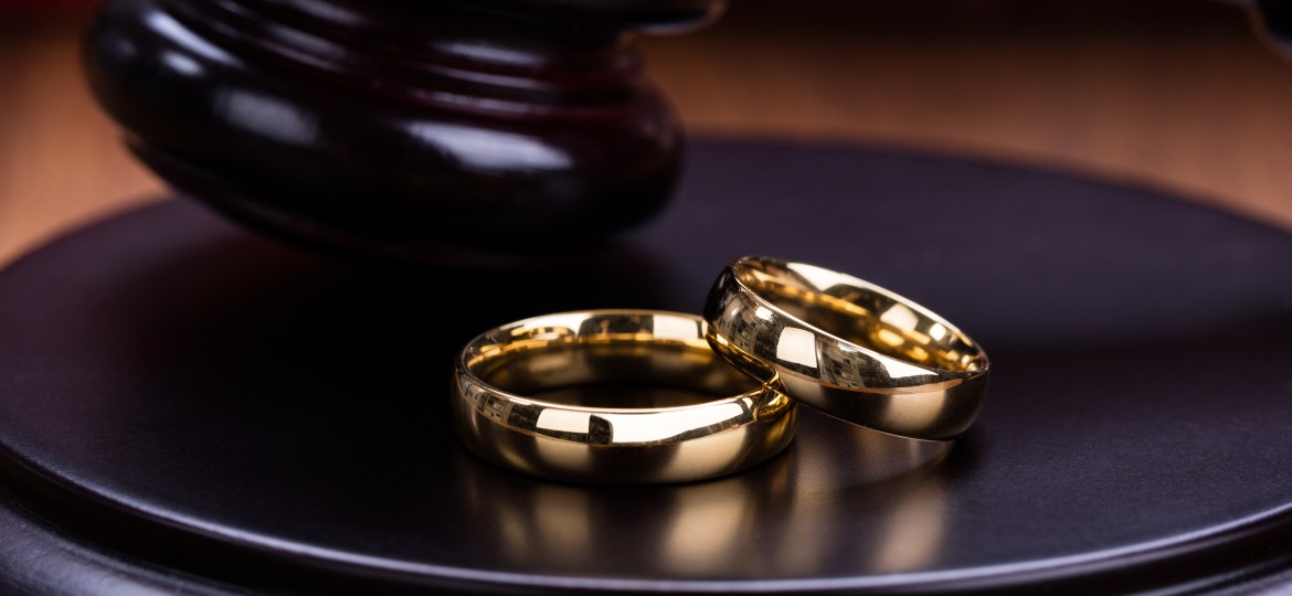 Preparing for a Divorce: 7 Steps to Help You and Your Family Prepare