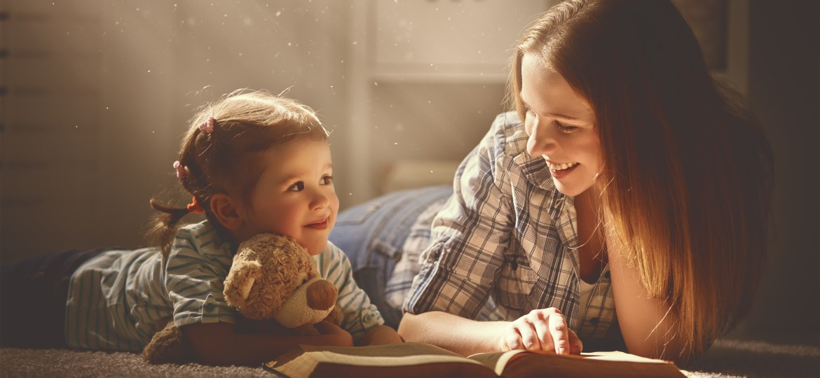 Practical Parenting: Its More Than Just a Journey