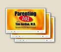 'Parenting 101′ Video Series