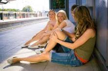 girls at amll-3