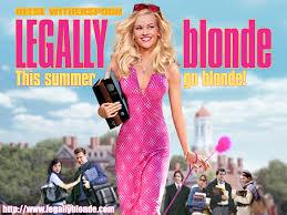 legally blonde-4