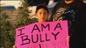 Bullies-1