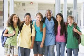 school kids-4