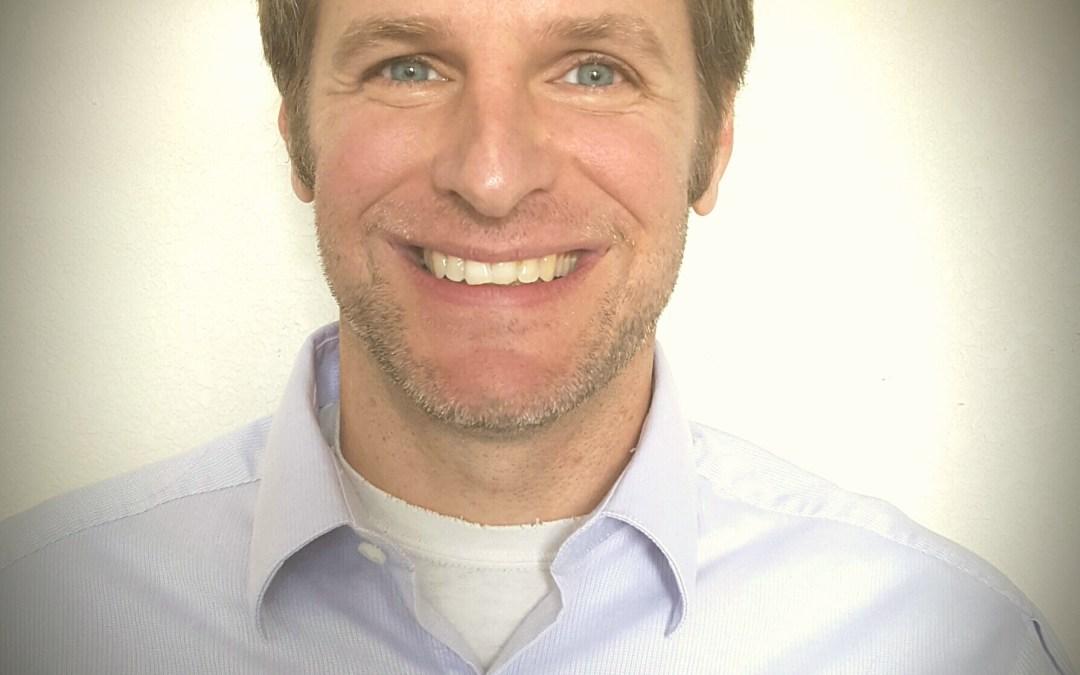 Dr. Dean Schaner