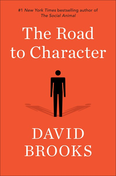 d_brooks_road_to_character