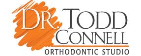 Brookfield Orthodontist, Orthodontists, oak creek, franklin, best orthodontists, braces,