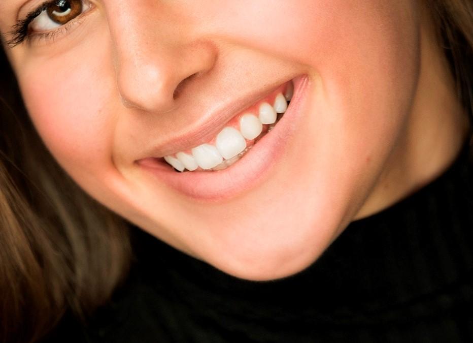 Oak Creek Orthodontists, Brookfield Orthodontists, Orthodontists, brookfield, Oak Creek, Orthodontics, Franklin wi, Waukesha