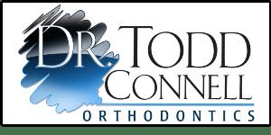 Oak Creek Orthodontist, Orthodontist, best orthodontists, braces, Franklin Wi, South Milwaukee, Invisalign
