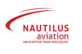 Natuilus aviation operator【Drtours】