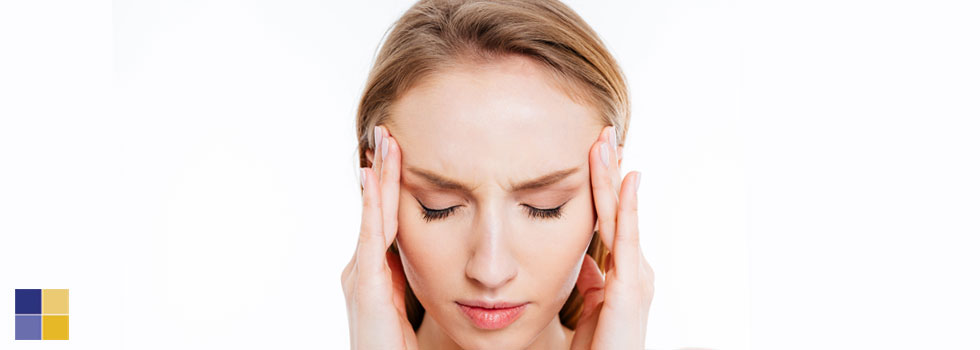 headaches and migraines marietta doctor