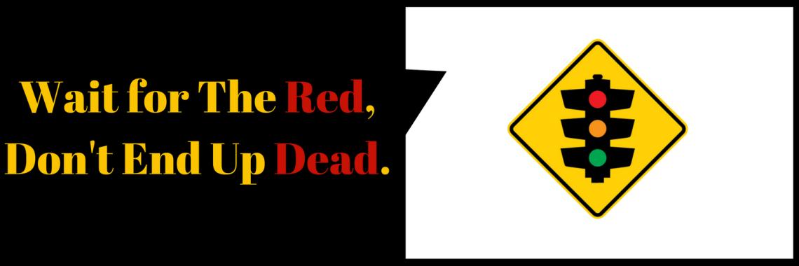 wait-for-the-reddont-end-up-dead-4