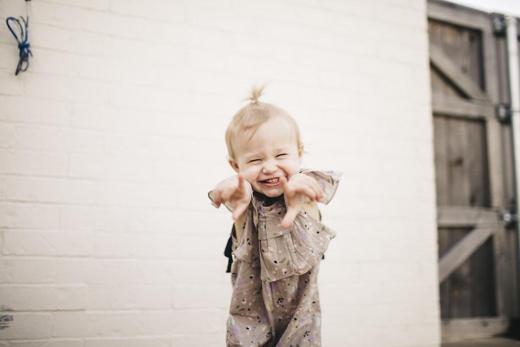 toddler jumpers for spring
